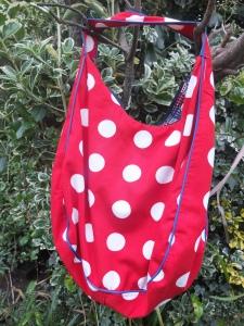 Spotty Bag