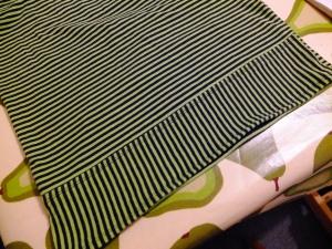 optical illusion (are you eyes feeling funny yet?)