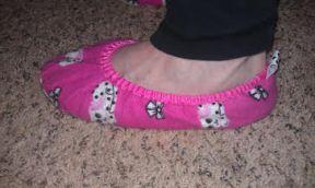 slipper2