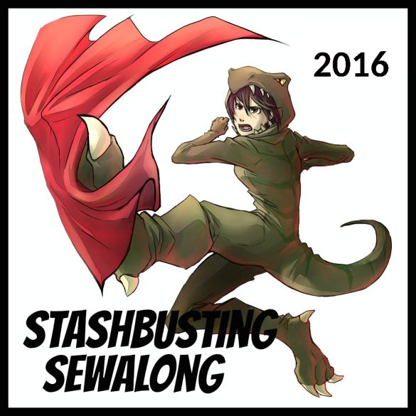 Stashbusting Sewalong Challenge Button 2016 (1)